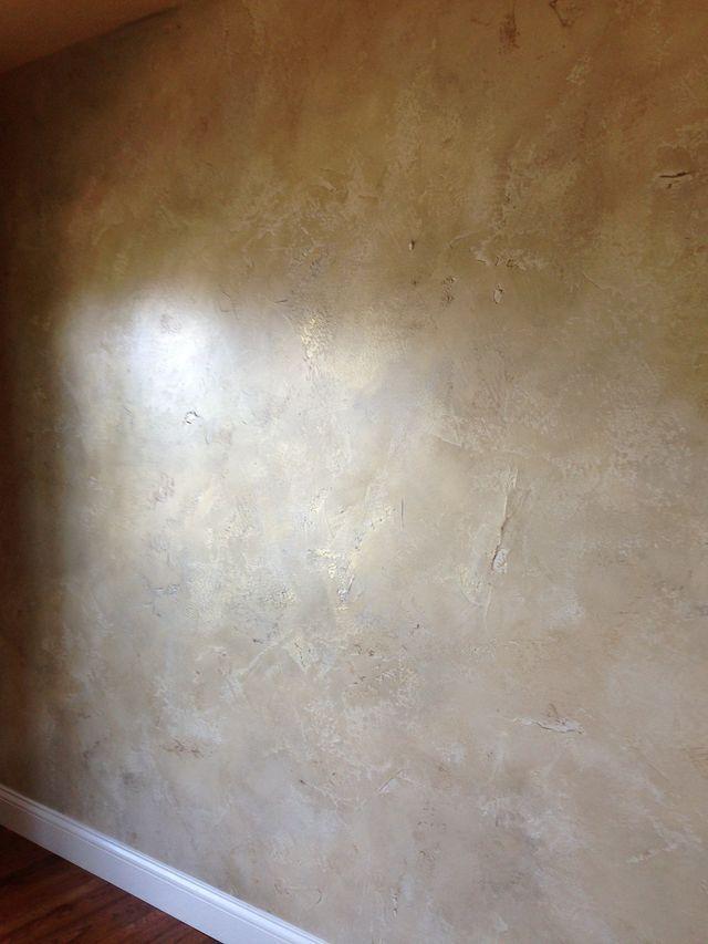 640 853 pixels for Venetian plaster bathroom ideas