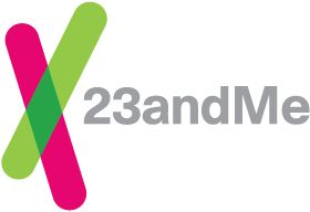 23andMe is a saliva-based DNA service. We provide genetic reports on your ancestry, family history and help you connect with your DNA relatives.