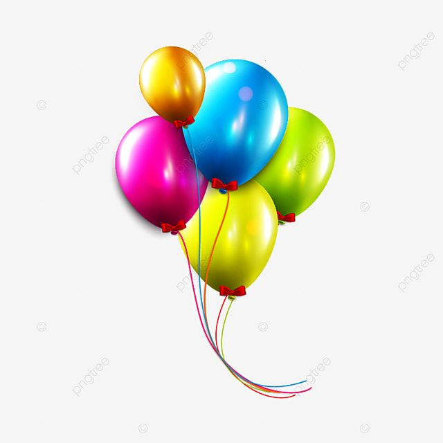Happy Birthday Anniversary Bash Bday Bash Png And Vector With Transparent Background For Free Download In 2021 Happy Birthday Balloon Banner Birthday Flyer Happy Birthday Font