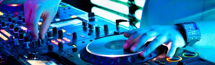dj hire dj hire brisbane Searching for a DJ for you're next birthday, work capacity or any event that you can consider. Howdy, Greetings to every single music partner,