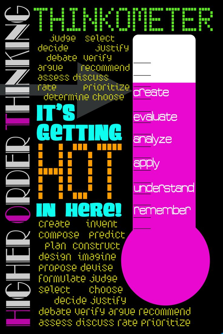 212 Best Images About Ibd Colors On Pinterest: 9 Best 212 Degrees Images On Pinterest