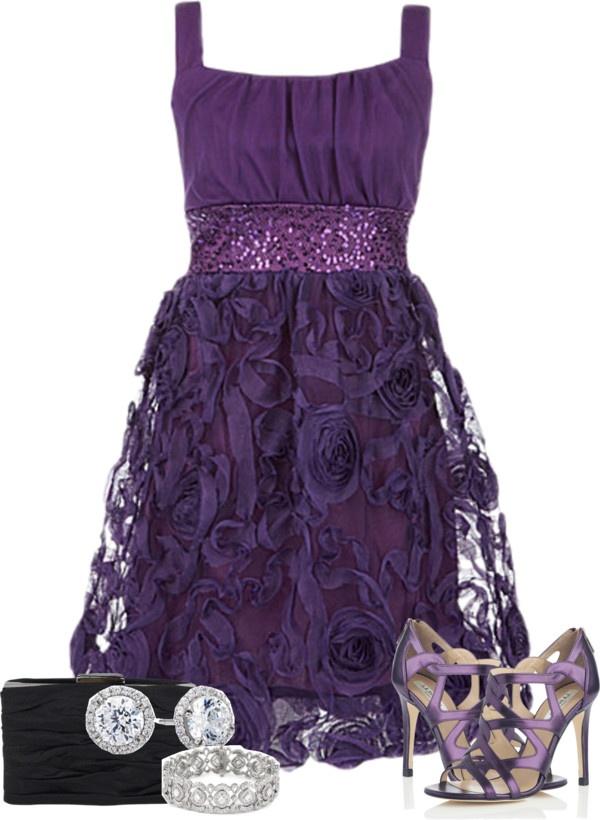 49 best Brook dresses images on Pinterest   Nordstrom, Dresses for ...