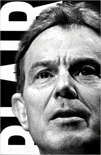 Blair: Amazon.co.uk: Anthony Seldon: 9780743232128: Books