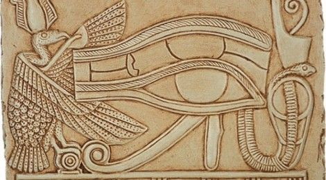1000 images about pineal gland clitoris connection and