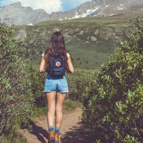 Via uocolorado #UOonYou (http://urbanoutfitters.tumblr.com/)