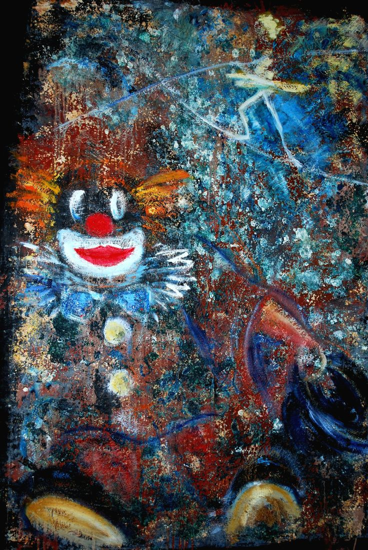 File:Clown.1.jpg