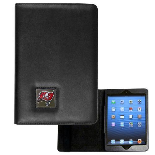 Tampa Bay Buccaneers NFL iPad Mini Protective Case