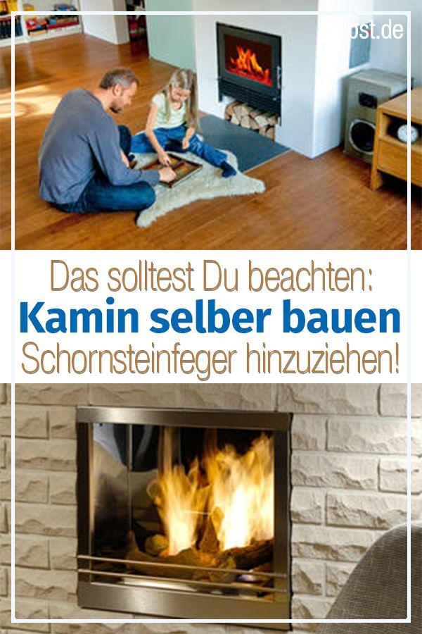 kamin selber bauen kamine zubeh r kamin selber bauen. Black Bedroom Furniture Sets. Home Design Ideas