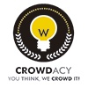Crowdacy. Guía completa de plataformas Crowdfunding en España
