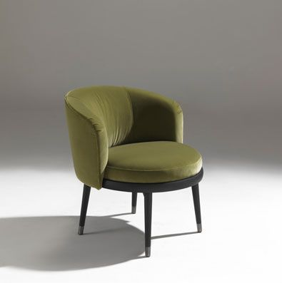 Best 473 modern dining chair images on pinterest home decor Sofa taxi hamburg
