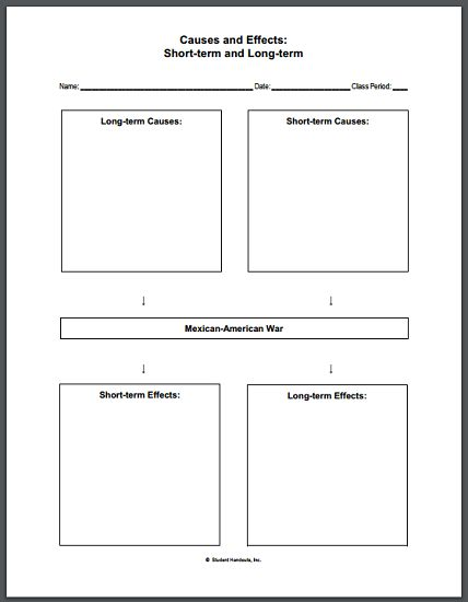 Printables American Literature Worksheets printables american literature worksheets safarmediapps pichaglobal 11th grade math for practicegrade math