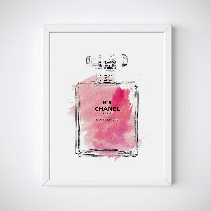 chanel wall art. chanel art large wall coco poster