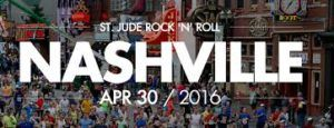 Do you thinking to watch Rock n Roll Nashville Marathon 2016 live online. Don't worry- No need to go out of home to watch Rock n Roll Nashville Marathon 2016 …