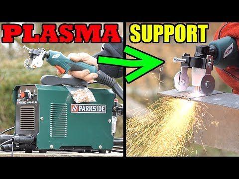 Parkside Découpeur Plasma Lidl Pps 40 A1 Plasma Cutter Plasmaschneider Youtube Plasma Cutter Plasma Lidl