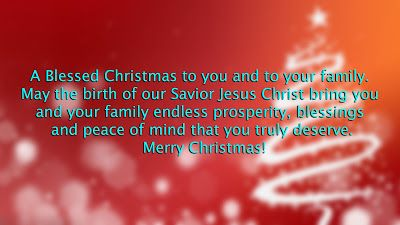 Top # 100+ Christmas Greetings Messages | Inspirational Love Quotes Images