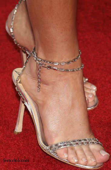 Leah Remini Photos Maxim Leah Remini Feet Leah Remini