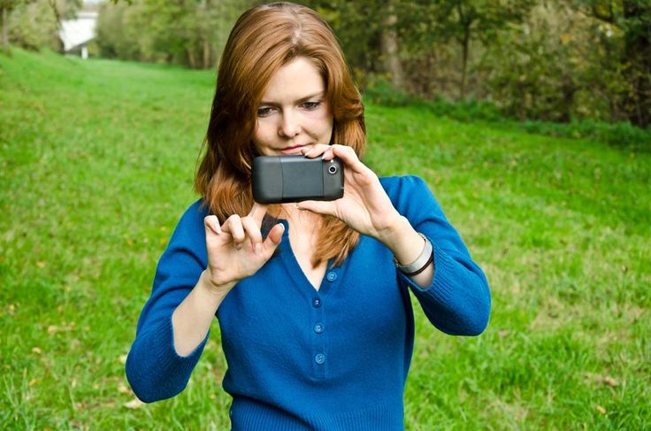 Cep telefonu ile harika fotoğraflar çekmek için 10 ipucu. Birbirinden güzel fotoğraf çeken telefonlara ulaşımımız artık eskisinden daha kolay. Elimizdeki bu cihazlar sayesinde hepimiz fotoğraf çekiyor ve çevremiz ile paylaşıyoruz.