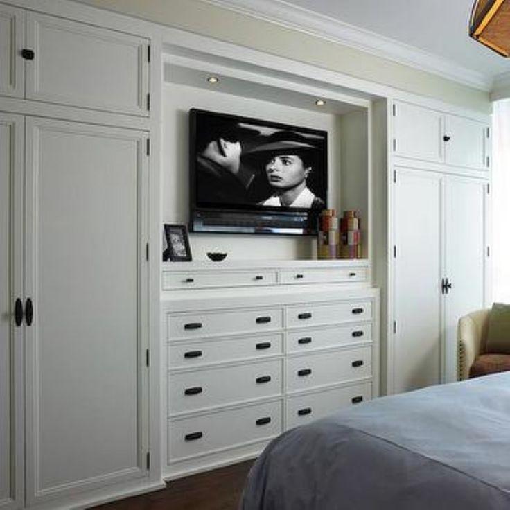 20 Mid Century Modern Master Bedroom Designs For: 17 Best Ideas About Modern Master Bedroom On Pinterest