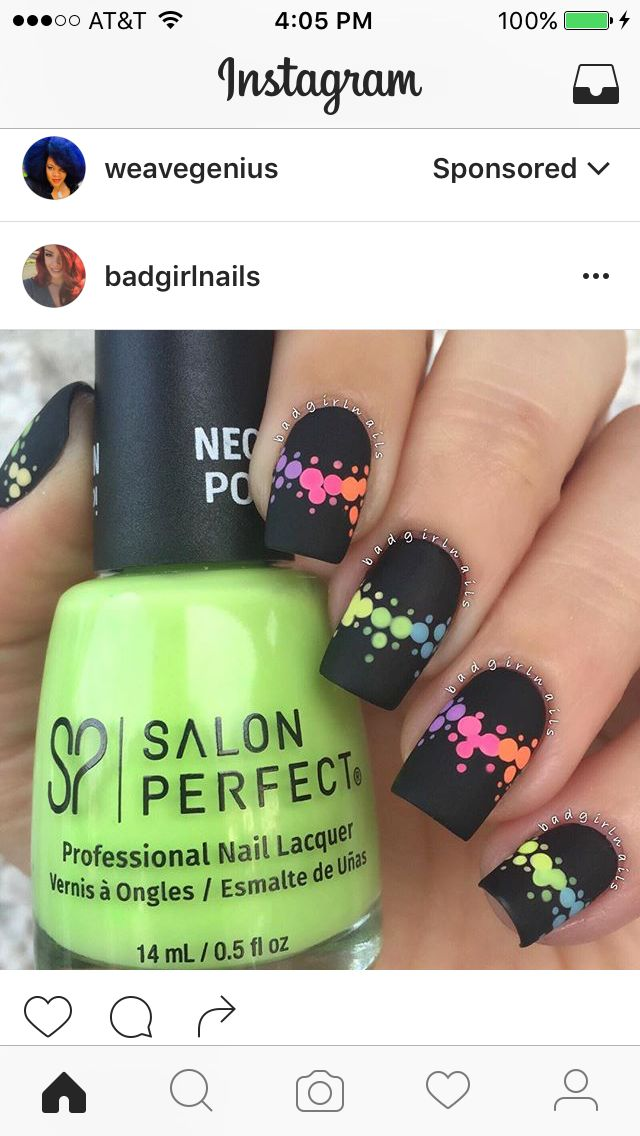 Mejores 1199 imágenes de Nail Art <3 en Pinterest | Diseño de uñas ...