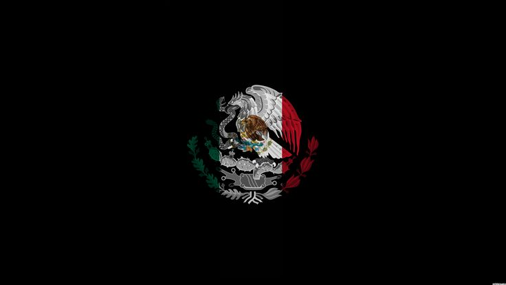 Cool Mexico Flag Wallpaper Places to Visit Pinterest