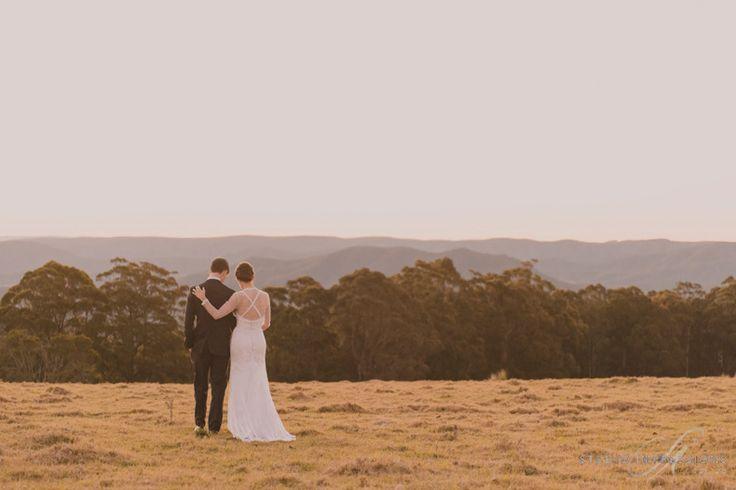 Spicers_Peak_Retreat_Country_Wedding-28