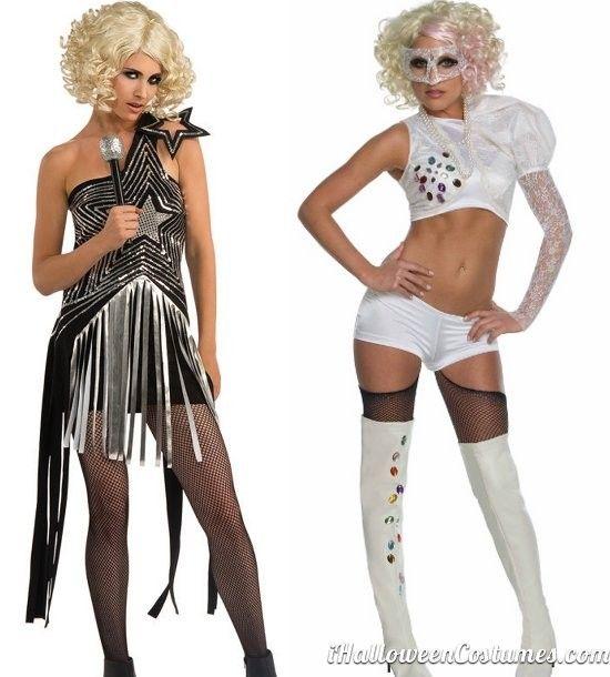 halloween costumes ideas for teens halloween costumes 2013 - Teen Couples Halloween Costumes