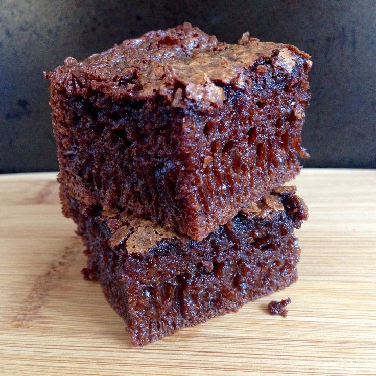 25+ best ideas about Mochi Cake on Pinterest | Mochi ...