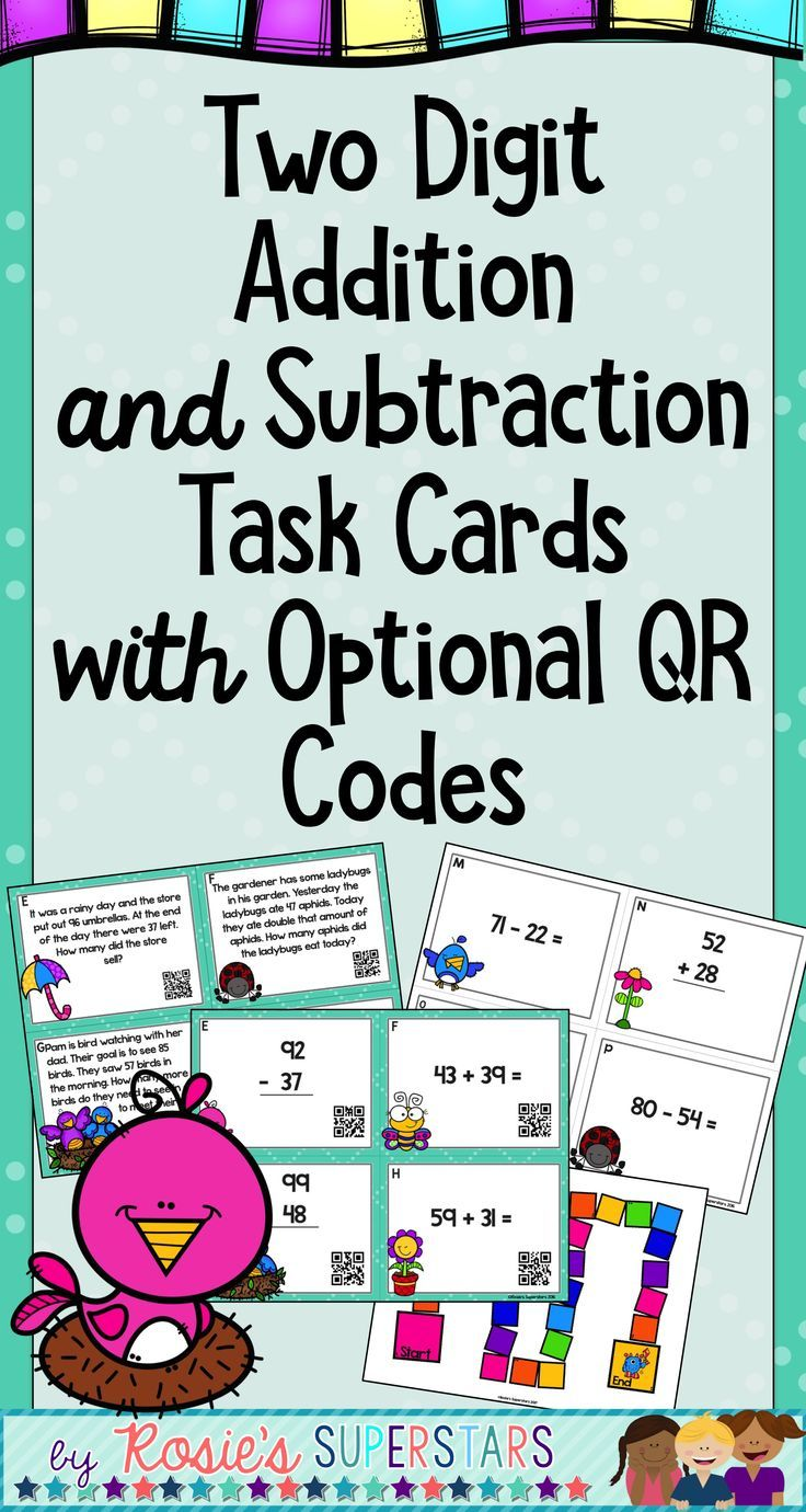 900 best Elementary Math Resources images on Pinterest | 4th grade ...