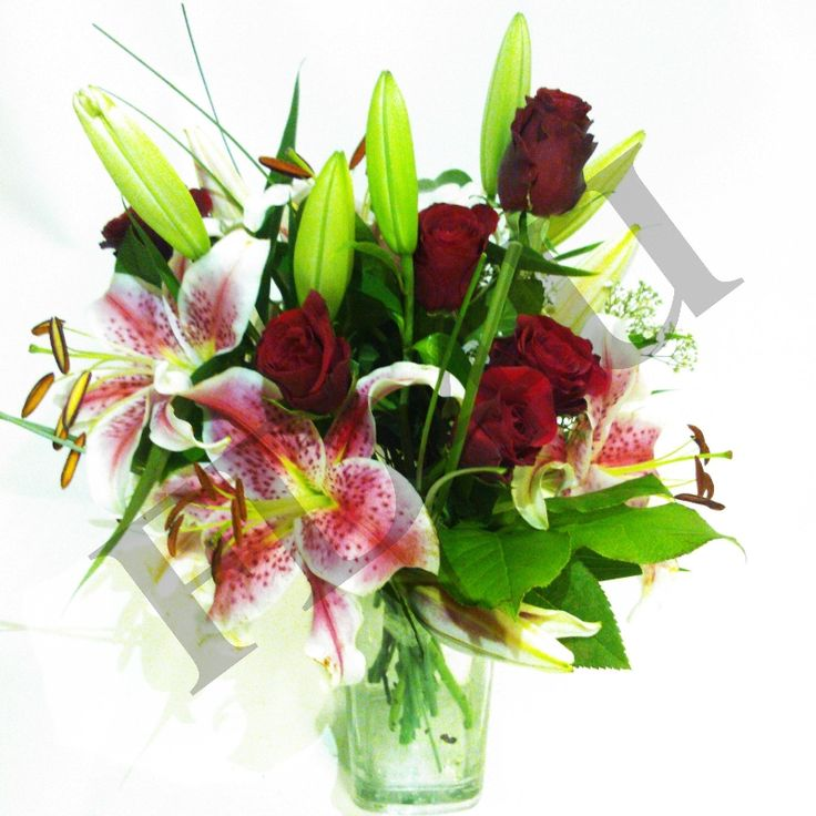 You have to  Congratulat some one than we also provide flower delivered  service, Cheap flowers delivered http://www.flowersdelivery4u.co.uk/occasion-3/congratulations.htm