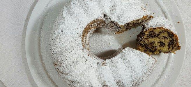 ber ideen zu ameisenkuchen auf pinterest zitronenkuchen blech rezept und. Black Bedroom Furniture Sets. Home Design Ideas