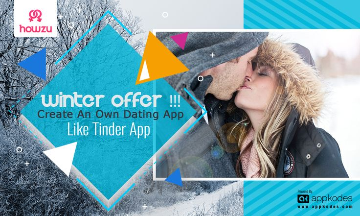 Are you looking to create a location based dating app like Tinder for web, iOS & Android? Then you do not need to be worried, Howzu is a perfect solution for you. The app is loaded with elegant features that makes it very easy for a user to search for best date & connect with them. Tinder clone script for iOS and Android is a fast, beautiful and fun way to find dates and chat with them. Tinder is a location based dating app that allows its users to locate the perfect dating match for…