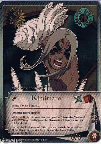 52 best images about kimimaro