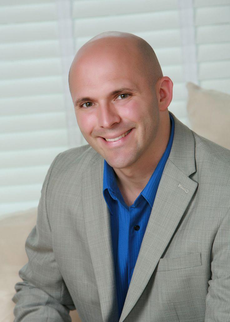 Andrew health insurance agent