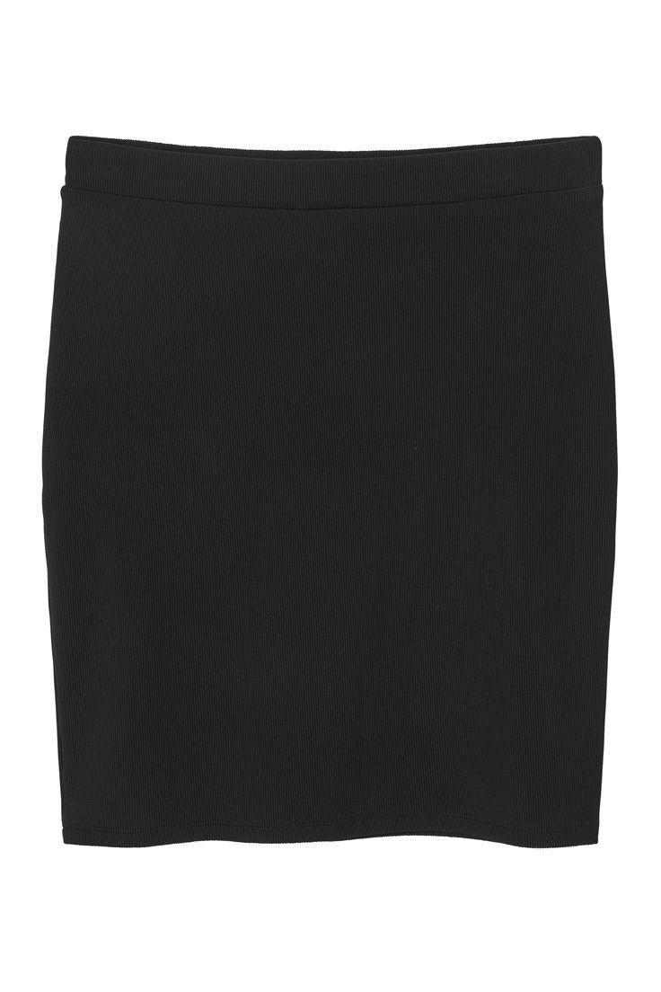 Dotte skirt