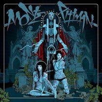 #PITTMAN MONTE - Inverted Grasp of Balance (fono) 2016 heavy/thrash - 200 р. #  MONTE PITTMAN  2016      Heavy/thrash metal INVERTED GRASP OF BALANCE METAL BLADE RECORDS/ FONO LTD 1245 Говорят что талантливые люди та-лантливы во всем. Вот и сессионный гита-рист Мадонны для создания сольных работ черпает вдохновение из работ таких групп как Metallica Slayer Kiss Pink Floyd и дру-гие мастодонты рока разной степени тяже-сти. Данью уважения олдскулу стала и его новая пластинка. Альбом Inverted…