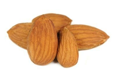 South Beach Diet Phase 1 Snacks | LIVESTRONG.COM
