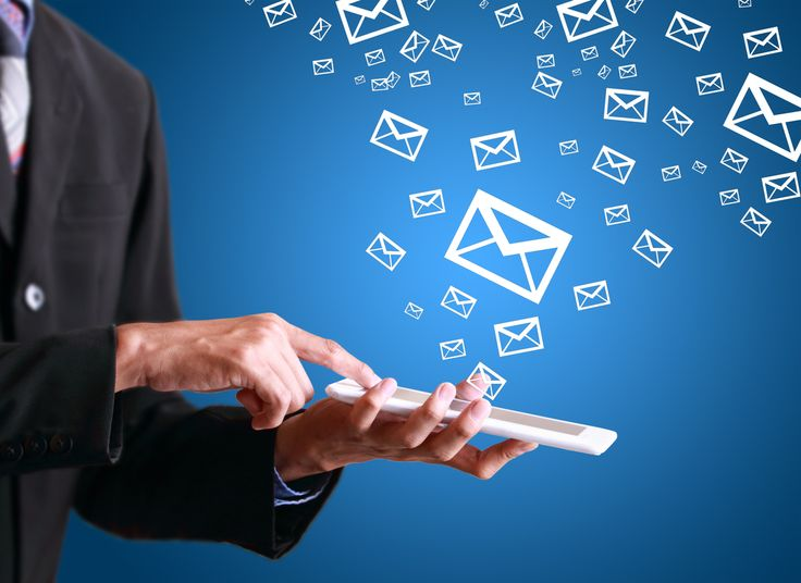 Email marketing solutions make launching and running email marketing campaigns a breeze.
