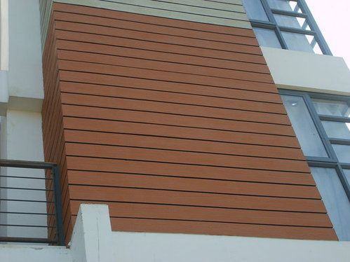21 Best Fiber Board Cement Panels Images On Pinterest Plank Aesthetics And Fire Resistant Board