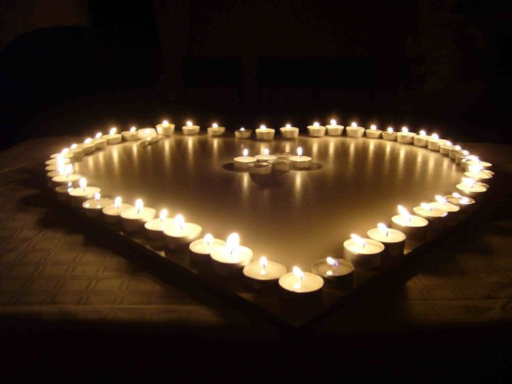 Thompson has posted a small excerpt from  Caramel and Magnolias  along  with another chance to a electronic copy   Tess warns that the scene s a  little. 17 Best ideas about Romantic Bedroom Candles on Pinterest   Rustic