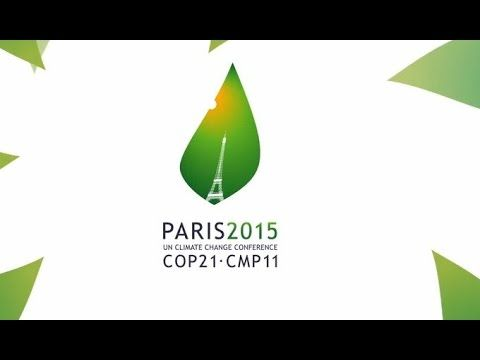 The United Nations Climate Change Conference known as COP21 will be held from November 30th to December 11th 2015 in Paris. Discover more about the conference in the article at http://one-europe.info/the-cop21-in-paris-will-it-be-a-success-or-a-failure #video