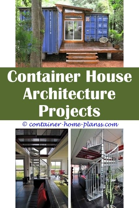 Shipping Container Home Plans Pdf Container Home Ideas Pinterest