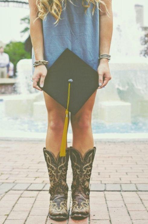 9 best images about graduation on pinterest | grad cap, picture