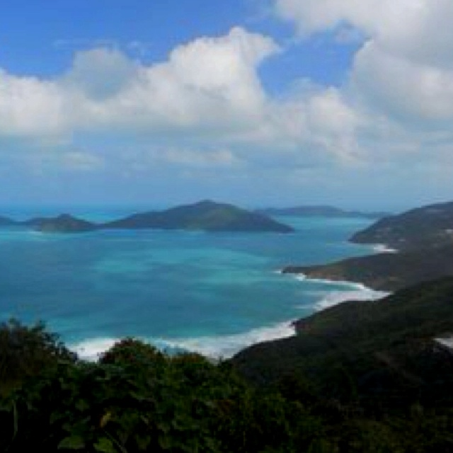 17 Best Images About Tortola
