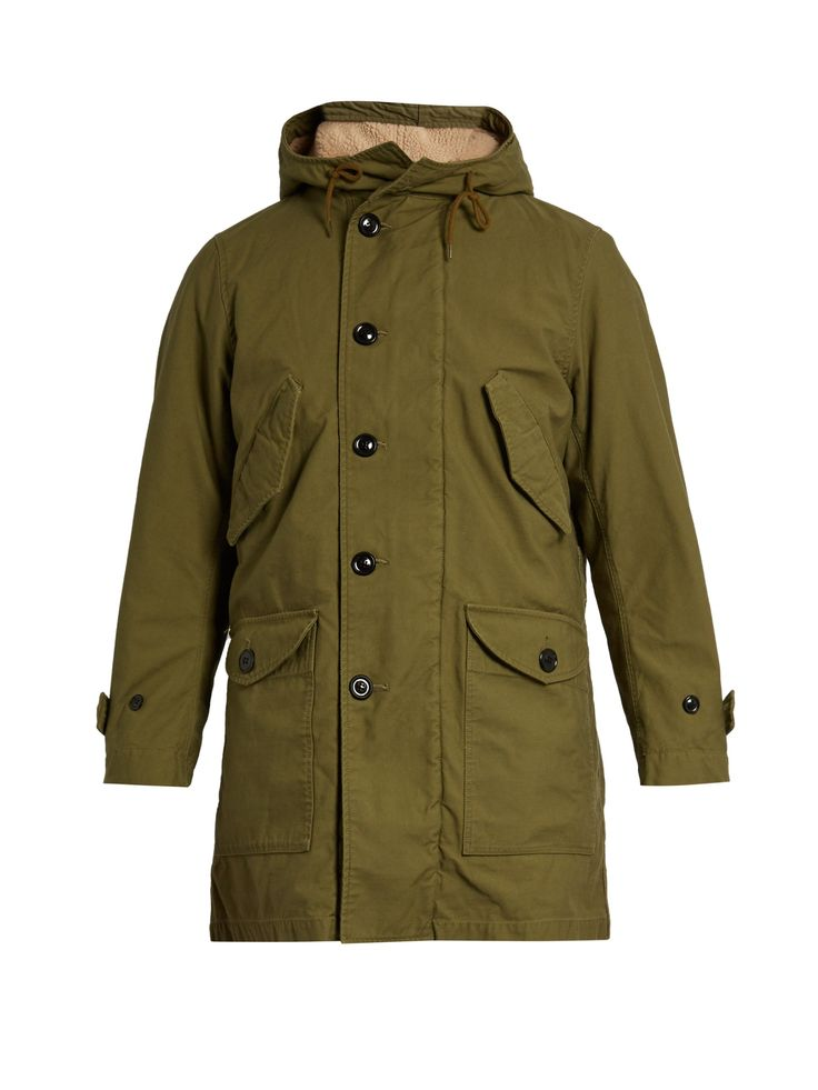1000  ideas about Green Parka on Pinterest | Green winter coat