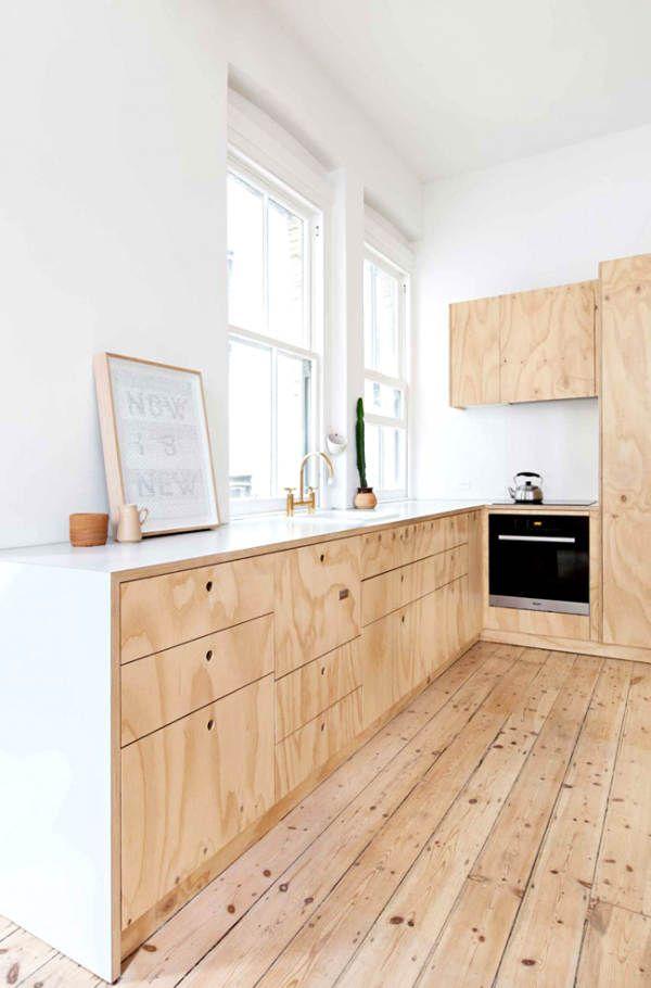 Mejores 333 imágenes de Cocina - Kitchen en Pinterest   Cocinas ...