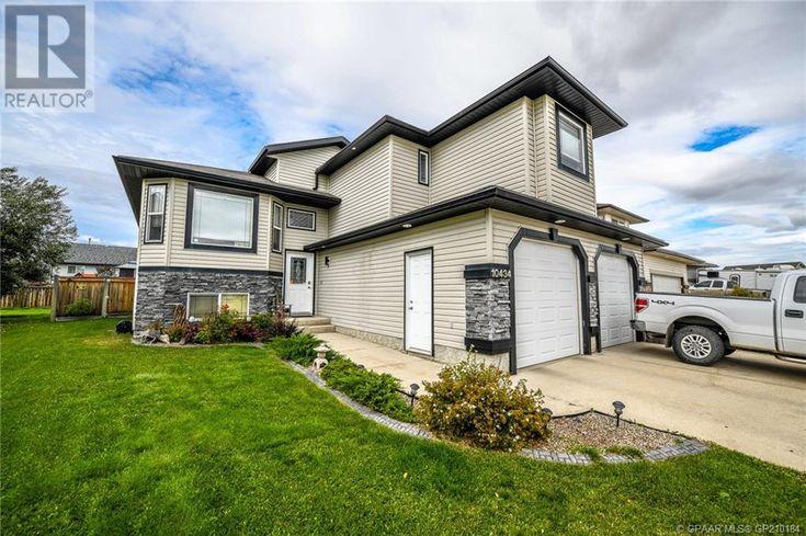 grand prairie homes for sale 75050