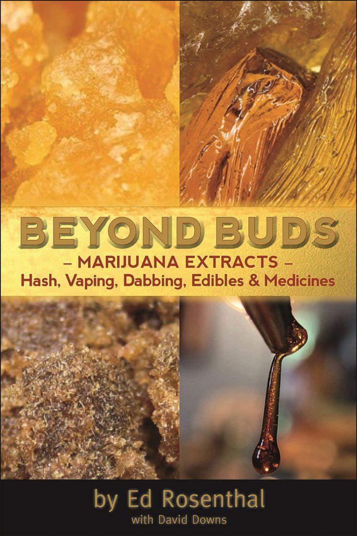 beyond buds