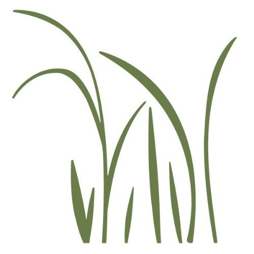 Grass Stencil for Painting Grass on Walls and Furniture in a Nature Themed Kids Room or Classroom MyWonderfulWalls,http://www.amazon.com/dp/B00I3O3S8G/ref=cm_sw_r_pi_dp_FOwctb1CD58BFAFV