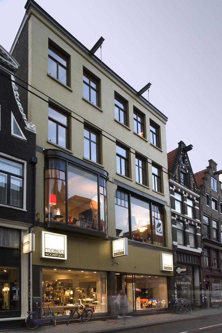 17 mejores im genes sobre interior design stores amsterdam for Mobilia utrechtsestraat 62 64