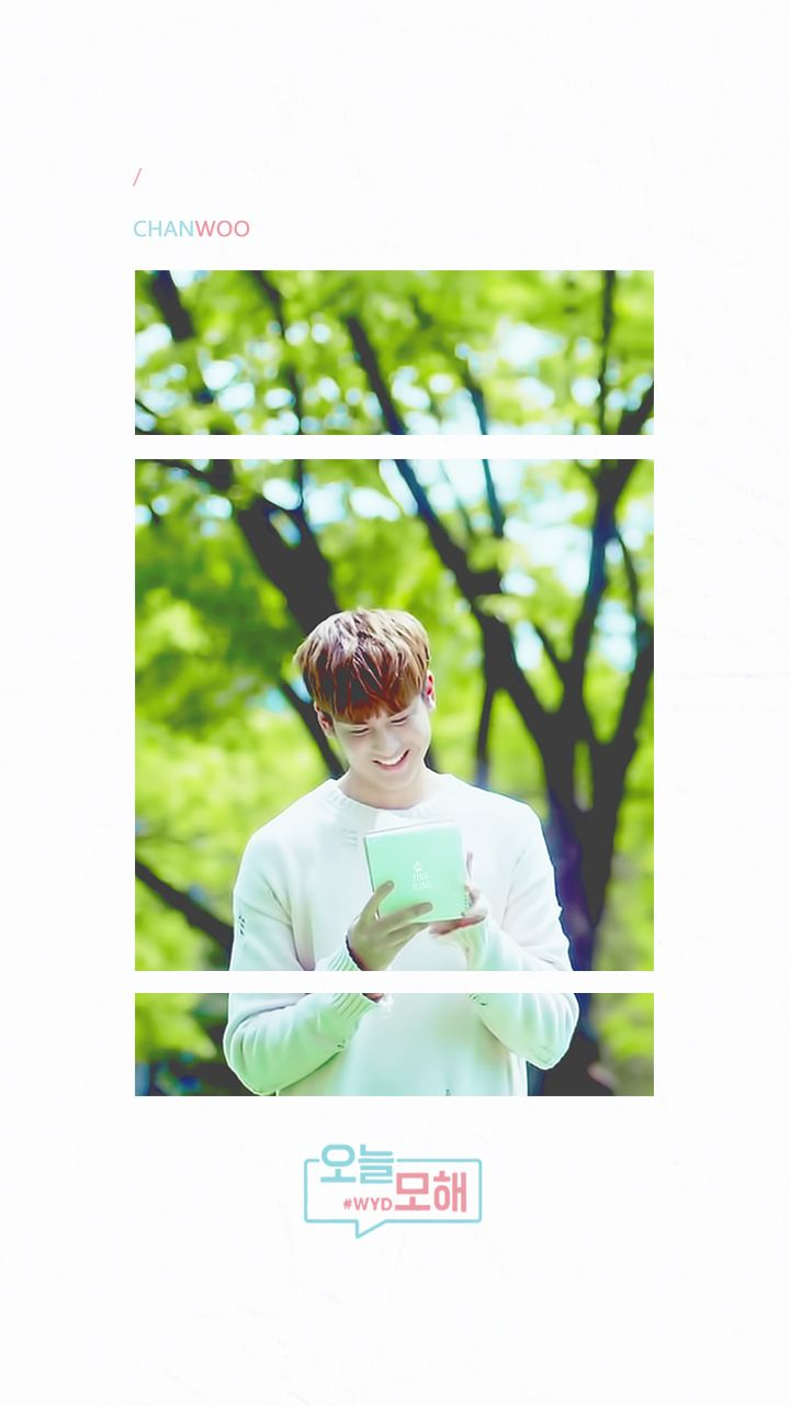 wonhope — pingpling: ♡ wallpaper : iKON #WYD • full size •
